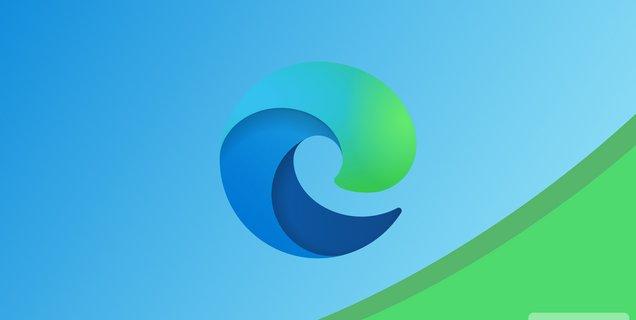 Microsoft Edge 93 offrira davantage d'outils de personnalisation