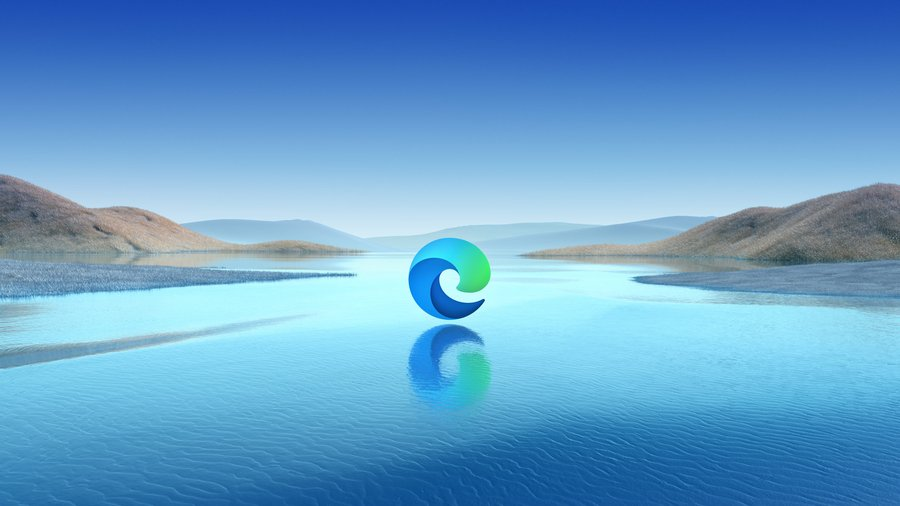 Microsoft officialise la fin du support de son navigateur Edge (Legacy) - Clubic