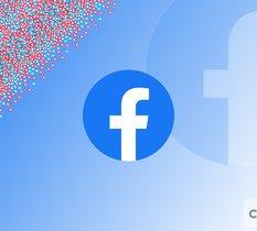 Facebook Papers : pourquoi nous devrions tous quitter Facebook (mais vous faites ce que vous voulez, hein)