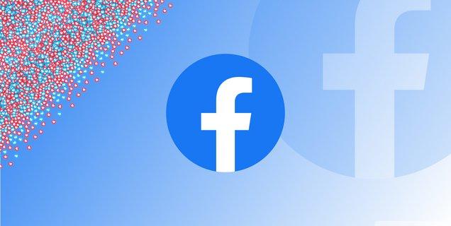 Facebook met un milliard de dollars sur la table pour attirer des créateurs de contenus