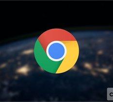 Chrome 89 est disponible: les Progressive Web App s'enrichissent d'expériences hors ligne
