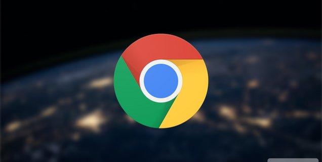 Google : le FLoC ne fait pas l'unanimité chez Microsoft et Opera