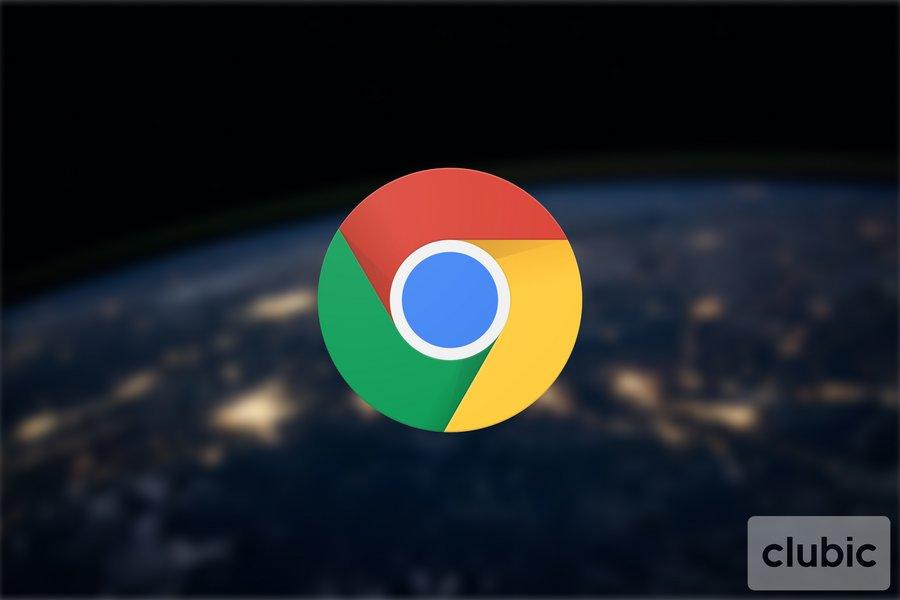 Google Chrome 89 disponible : les Progressive Web App s'enrichissent d'expériences hors ligne - Clubic