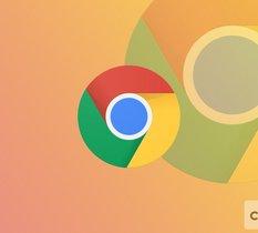 Google Chrome 94 : un accès simplifié à Drive et aux options de partage