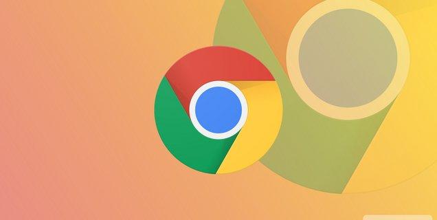 Sur macOS Big Sur, Chrome consommerait 10 fois plus de mémoire vive que Safari