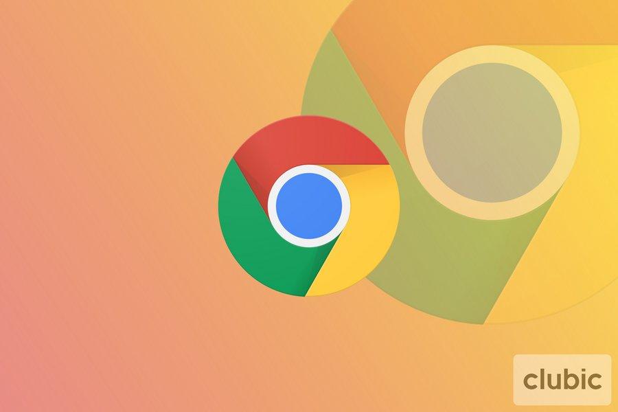Systèmes d'exploitation : Windows indétrônable, ChromeOS au-dessus de macOS - Clubic