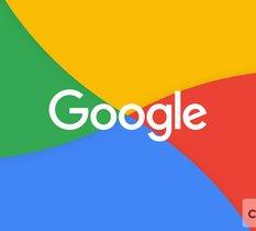Google enregistre des bénéfices impressionnants sur la recherche et sur YouTube