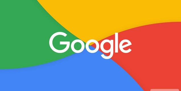 Google : l'Europe va ouvrir une enquête sur sa très lucrative activité de publicité en ligne