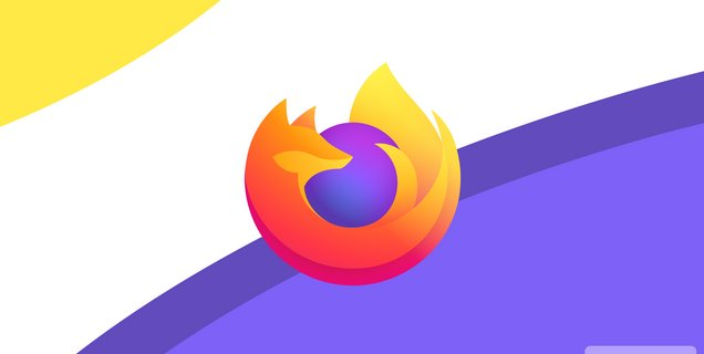 Mozilla publie Firefox 86 : picture-in-picture et protection du traçage par cookies sont au programme