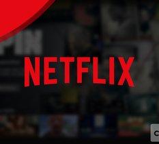 Netflix : les abonnés Freebox Delta ne sont pas concernés par la hausse tarifaire