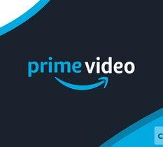 Avis Prime Video : le géant du e-commerce est-il aussi un pilier de la SVoD ?