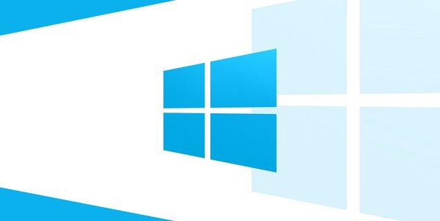 10 astuces pour mieux profiter de Windows 10 Pro et la suite Office