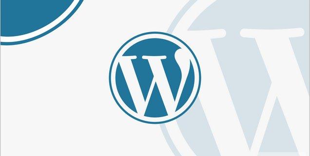 WordPress a 18 ans ! Retour sur la saga du CMS qui propulse quatre sites web sur dix
