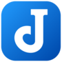 Joplin pour Android