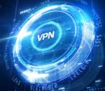Notre sélection des VPN pas chers  du moment chez CyberGhost, NordVPN et Surfshark !