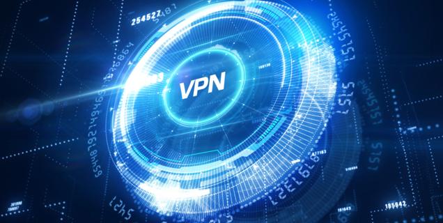 Meilleur VPN : le comparatif des VPN de septembre 2021