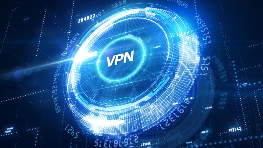 Meilleur VPN : le comparatif 2021 - Clubic