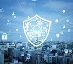 Les données utilisateurs de trois VPN Android auraient été piratées