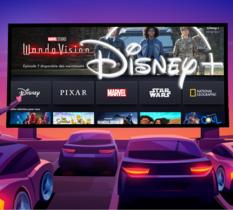Séries originales (ou non) : notre sélection des meilleures séries proposées sur Disney+