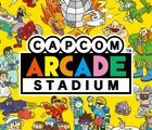 Test Capcom Arcade Stadium : le frisson de l'arcade… mais sur Switch !