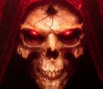 Diablo II Resurrected : aux sources du mal ?