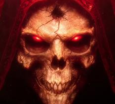 Notre sélection des meilleurs Hack'n slash en attendant Diablo IV (2021)