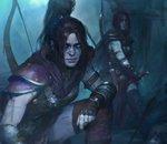 BlizzCon 2021 : la Voleuse, quatrième classe de Diablo IV s'illustre en vidéo