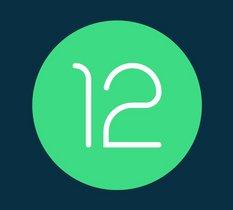Android 12 : nouveautés, interface et date de sortie, on vous dit tout sur la mise à jour