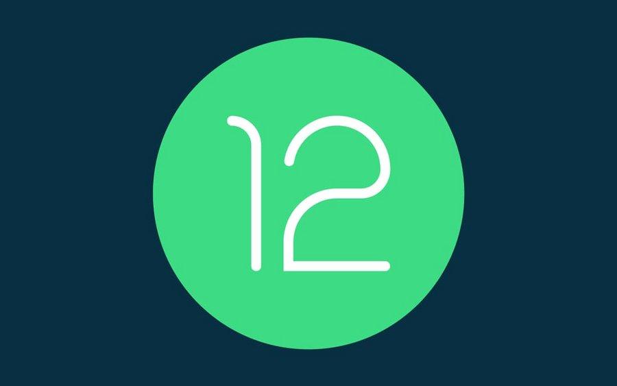 Android 12 : nouveautés, interface et date de sortie, on vous dit tout sur la mise à jour - Clubic
