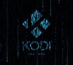 Kodi 19.1 est dispo : des correctifs à gogo, de la vidéo au réseau
