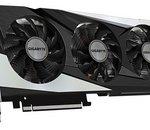 NVIDIA augmente la production de RTX 3060 Lite Hash Rate, pour les joueurs et joueuses... des cybercafés