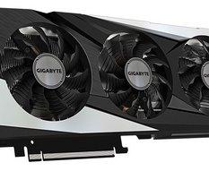 Test NVIDIA GeForce RTX 3060 : la carte idéale pour le Full HD (1080p)