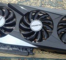 NVIDIA GeForce RTX 3060 HLR : en pleine pénurie, les premiers stocks iraient aux cybercafés