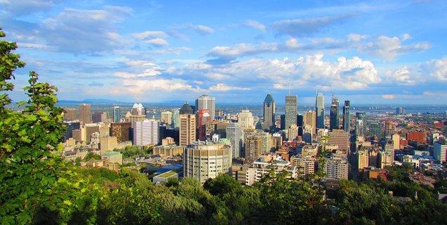 Montréal, eldorado des talents de la Tech française ? Le Québec en mode séduction