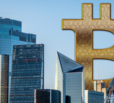 Le Bitcoin chute à moins de 30000 $ : causes et conséquences