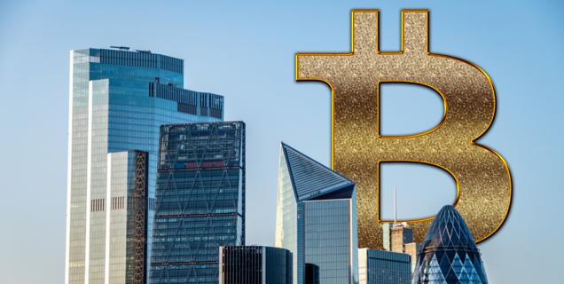 Le Bitcoin chute à moins de 30 000 $ : quelles causes et conséquences ?