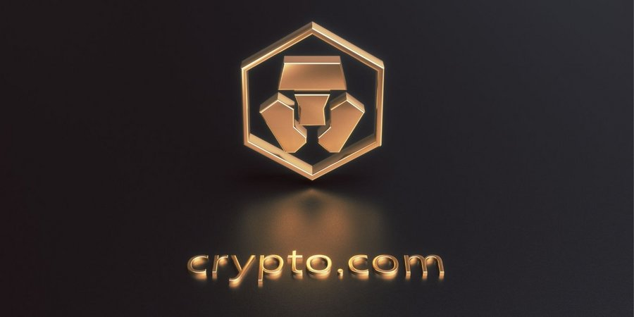 Crypto.com (CRO) brûle 70% de ses tokens et annonce l'arrivée de sa blockchain - Clubic