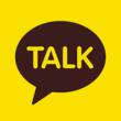 Kakaotalk, l'application de messagerie sud-coréenne aux millions d'utilisateurs dans le monde