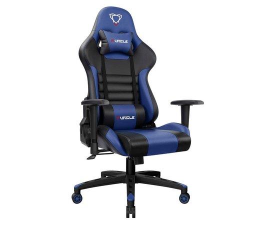 Furgle Gaming Chair