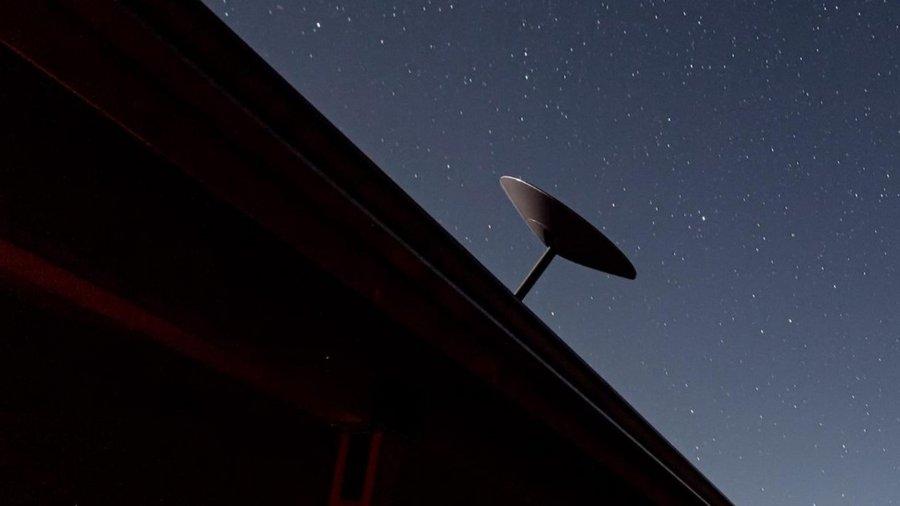 Starlink : l'ARCEP autorise le déploiement du réseau internet par satellite d'Elon Musk en France - Clubic
