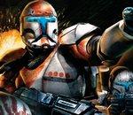 Star Wars Republic Commando : un portage sur PS4 et Nintendo Switch attendu le 6 avril