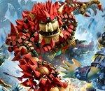 PlayStation : Japan Studio va drastiquement réduire ses effectifs