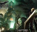 Final Fantasy VII Remake s'offrira un patch PS5 et un DLC exclusif le 10 juin