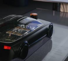 Alkalee : de l'intégration de nouvelles fonctionnalités dans les véhicules (Interview)