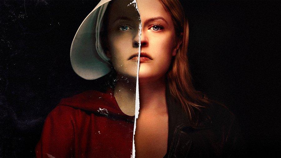 The Handmaid's Tale saison 4 a enfin une date de sortie et un trailer - Clubic