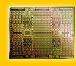 La carte de crypto-minage NVIDIA 90HX serait basée sur la technologie Ampere