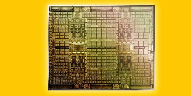 NVIDIA : les nouvelles 30HX & 40HX dédiées au cryptominage reposent sur l'architecture Turing