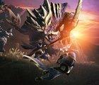 Test Monster Hunter Rise : une belle porte d'entrée pour les chasseurs en herbe et un régal pour les vieux briscards