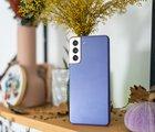 Samsung Galaxy S21 : peu de nouveautés, mais un smartphone très abouti