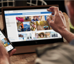 OneDrive s'enrichira de nouveaux outils d'édition de photos